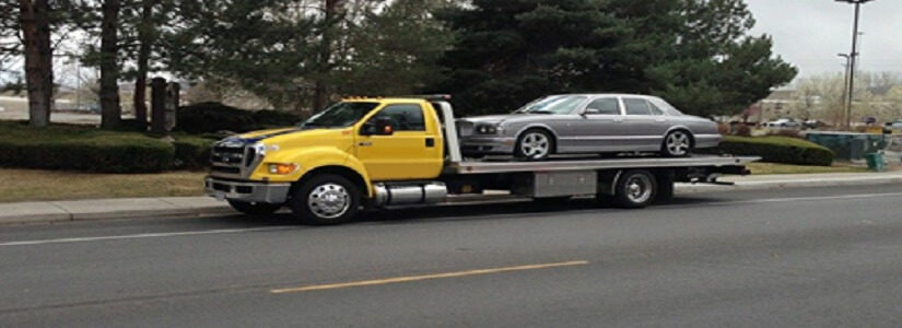 Avoid These 3 Most Common Mistakes For Hiring Cheapest Towing Service